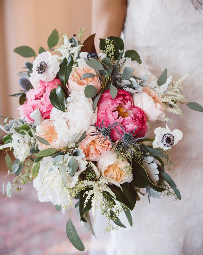 your bridal bouquet what it says about you christina baxter rh christinabaxterweddings com